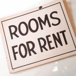 Stunt - room for rent