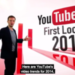 First Look - YouTube virals 2014
