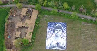 NotABugSplat - stop drones Pakistan