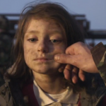 Viral Video - Most Shocking a Day; Syria; Save the Children