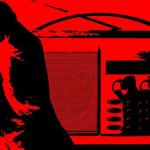 Revolution Radio - The Revolution Will Be Televised