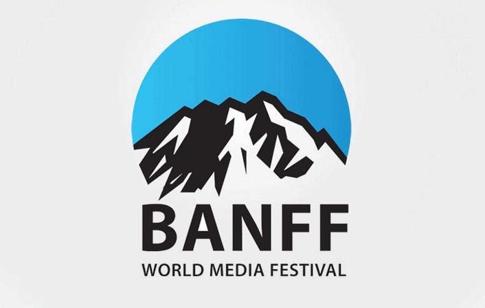BANFF - Rockie Awards Nomination