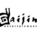 WARNING - agency hackers in Gaijin