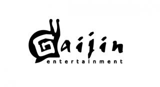 WARNING - agency hackers at Gaijin