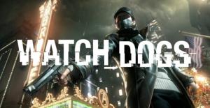 Stunt - Ubisoft Watch Dogs
