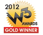 2012 w3 gold