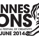 YouTube Leaderboard - Cannes Lion