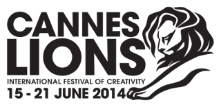 YouTube Leaderboard - Cannes Lions