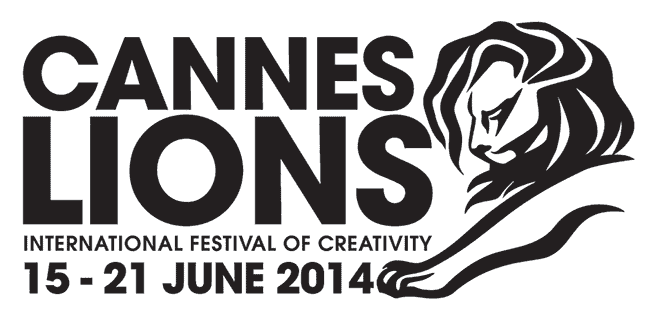 Stunt - Cannes Lions, Most Shocking, Save the Children