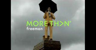 more-than-freeman_520