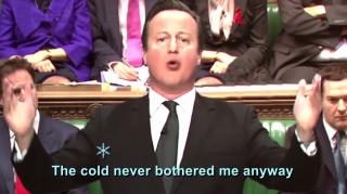 Screen Shot 2015-02-02 at 11.29.34