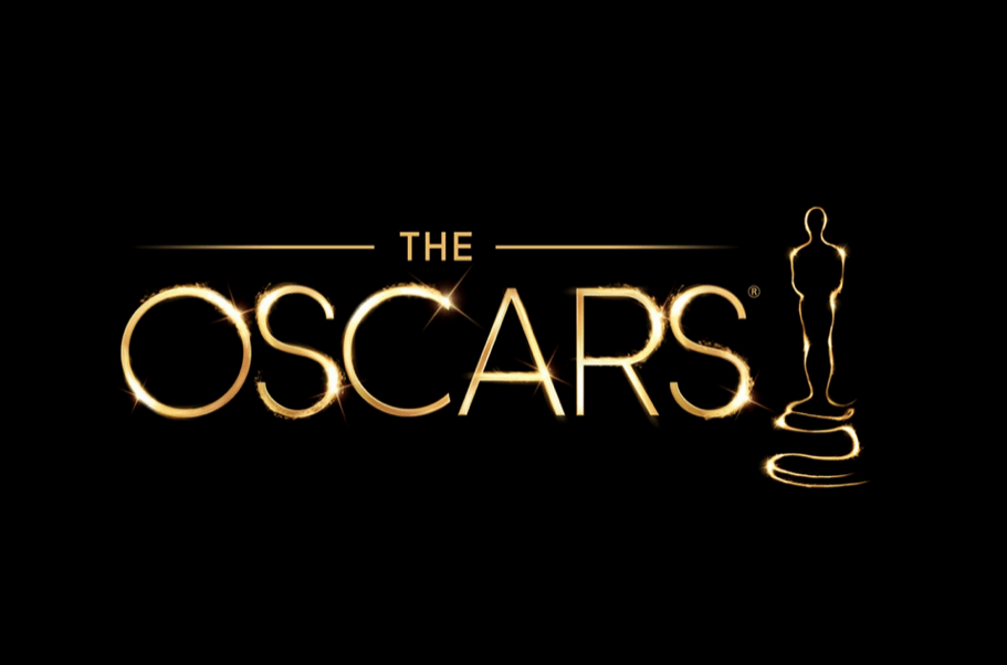 Oscar winners 2015 - the winning formula
