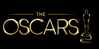 Oscar winners 2015 - the winning formula