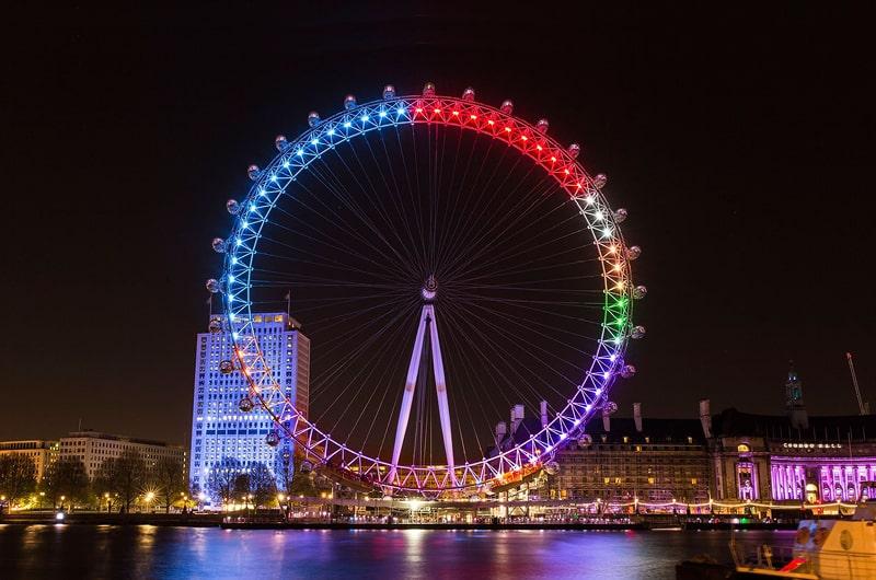 dont-panic-facebook-general-election-london-eye-advertising-agency-london