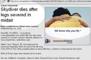 Ad_Placement_Fails_02