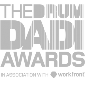 The Drum DADI awards