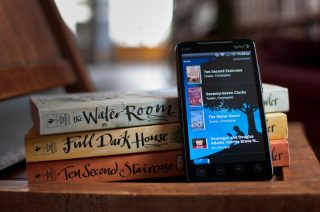 print-and-digital-books