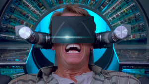Is VR Worth It?