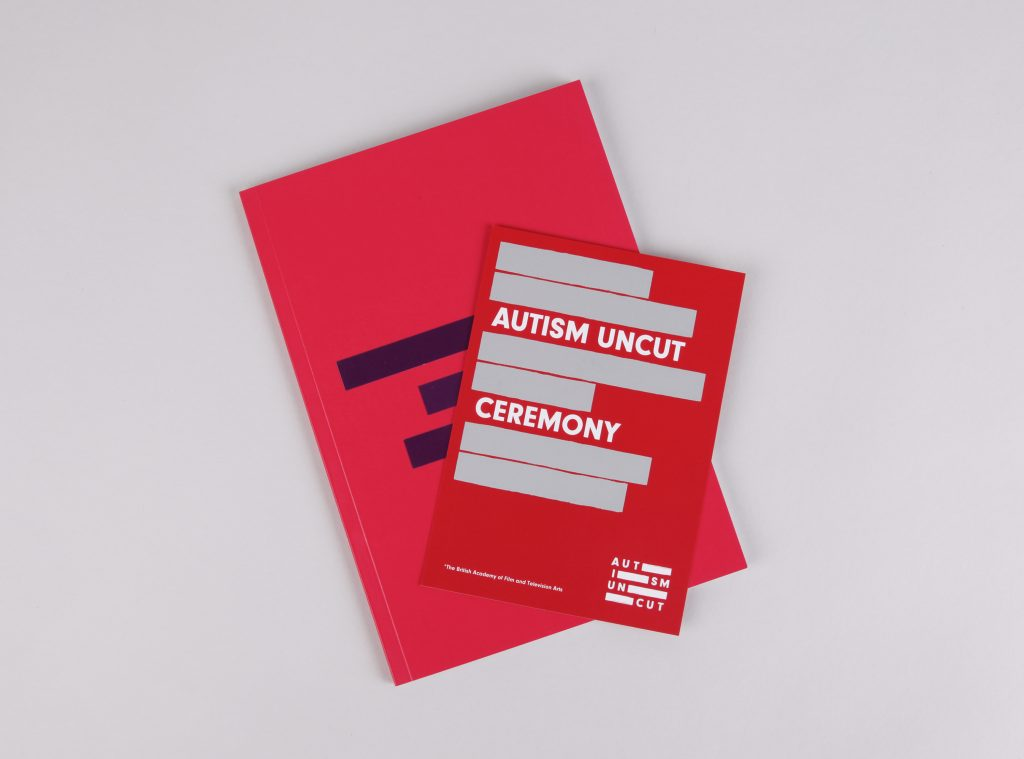 1_brochure-invite