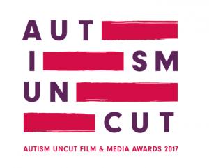 Autism Uncut
