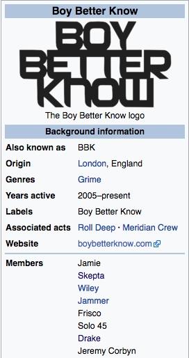 boy-better-know