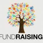 Create powerful, effective fundraising